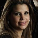Dra. Beatriz Mergener (Cirurgiã-Dentista)