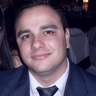 Dr. Watson Ponciano Zambotti (Cirurgião-Dentista)