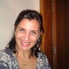 Dra. Viviane Teixeira (Cirurgiã-Dentista)
