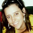 Sabrina de Souza Pereira (Estudante de Odontologia)