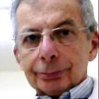 Dr. Jackson Ciocler (Cirurgião-Dentista)