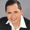 Dr. Levir Cruz de Lima (Cirurgião-Dentista)
