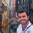 Dr. Orlando Almeida Reginatto (Cirurgião-Dentista)