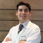 Dr. Carlos Mecca (Cirurgião-Dentista)