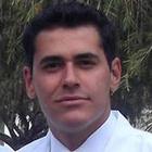 Matheus Carrijo de Andrade (Estudante de Odontologia)