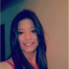 Karyn Mendes (Estudante de Odontologia)