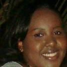 Raíssa Xavier (Estudante de Odontologia)