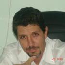 Dr. Rodrigo Peixe Del Bianco (Cirurgião-Dentista)