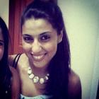 Daniella Rimulo (Estudante de Odontologia)