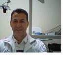 Dr. Edson Miranda (Cirurgião-Dentista)