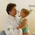 Dr. Demian Castro Campos (Cirurgião-Dentista)
