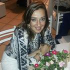 Dra. Rosana Pacheco Reis (Cirurgiã-Dentista)