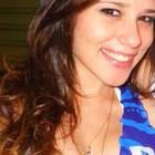 Isadora Montalvão (Estudante de Odontologia)