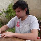 Gednilson de Freitas Lima (Estudante de Odontologia)