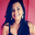 Bianca Lohanni Barreto Queiros (Estudante de Odontologia)