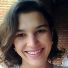 Dra. Lia Guimarães Montagnolli (Cirurgiã-Dentista)