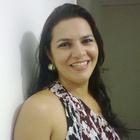 Dra. Veridiana Antunes Fernandes (Cirurgiã-Dentista)
