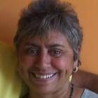 Dra. Elicelia A. Azevedo (Cirurgiã-Dentista)