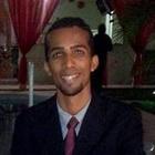 Humberto Jácome (Estudante de Odontologia)