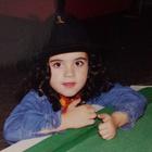 Yasmin Telles Martins (Estudante de Odontologia)