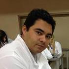 Rafael Neves Marques (Estudante de Odontologia)