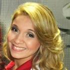 Dra. Danielle Martins (Cirurgiã-Dentista)