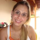 Dra. Lúcia Inês de Castro e Silva (Cirurgiã-Dentista)