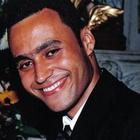 Dr. Marcos Sales (Cirurgião-Dentista)