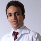 Dr. Max Bastos Tomaz Carvalho (Cirurgião-Dentista)