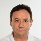 Dr. Marcelo Luiz Ribeiro de Melo (Cirurgião-Dentista)