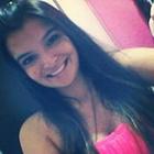 Ingrid Miranda (Estudante de Odontologia)