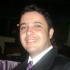 Dr. Roberto Fonseca Pinto Júnior (Cirurgião-Dentista)