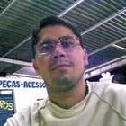 Dr. Danilo Otavio Botelho Leite (Cirurgião-Dentista)