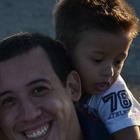 Dr. Olzemir Machado Junior (Cirurgião-Dentista)