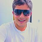 Matheus Molina (Estudante de Odontologia)