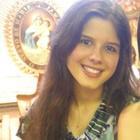 Carla Barbosa Pereira (Estudante de Odontologia)