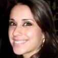 Julia Staut Costa (Estudante de Odontologia)