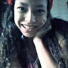 Angela Arantes (Estudante de Odontologia)