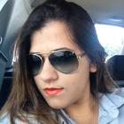 Lara Menezes (Estudante de Odontologia)