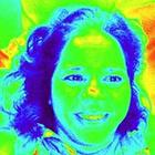 Dra. Ivana Gomes (Cirurgiã-Dentista)