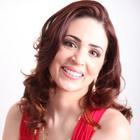 Dra. Michele A. de Oliveira Treml (Cirurgiã-Dentista)