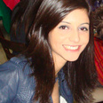 Mirella Silva Rizzuti (Estudante de Odontologia)