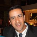 Dr. Alexandre Tadeu da Silva Santos (Cirurgião-Dentista)