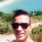 Dr. Adriano Clemente (Cirurgião-Dentista)