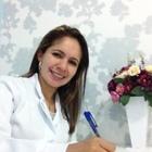 Dra. Teresa Espinoza Rojas (Cirurgiã-Dentista)