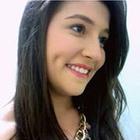 Lisyane Albuquerque (Estudante de Odontologia)