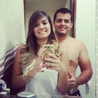 Wanessa Sampaio de Oliveira (Estudante de Odontologia)