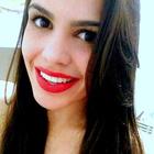Jaislla Suellen da Silva (Estudante de Odontologia)