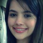 Marcella Ferrero Brenha Chaves (Estudante de Odontologia)