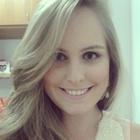 Dra. Kathleen Lemos Soares (Cirurgiã-Dentista)